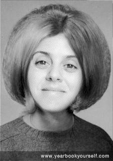 Jenn Lena, 1961