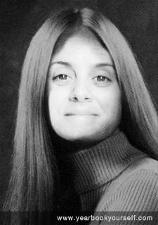 Jenn Lena, 1974