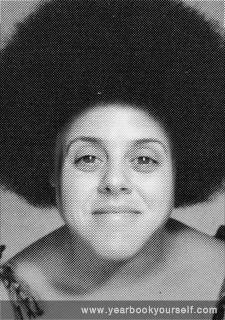 Jenn Lena, 1978