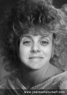 Jenn Lena, 1984