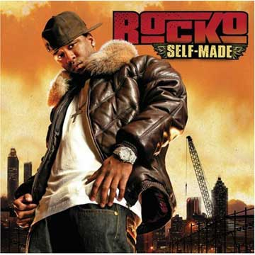 rocko-self-made