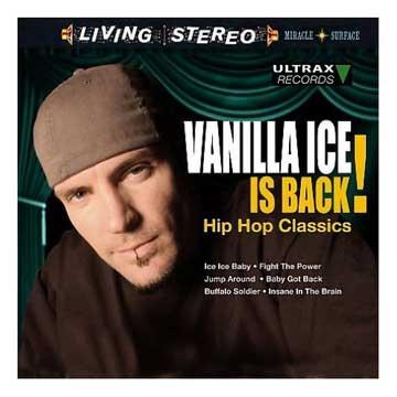 vanilla-ice-is-back_