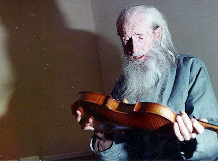 picture-of-old-guy-with-guitar