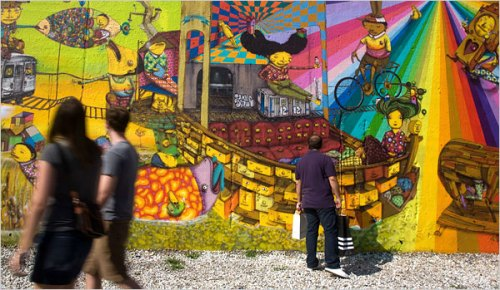 mural.600.1