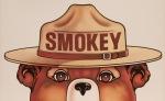 1009smokey1
